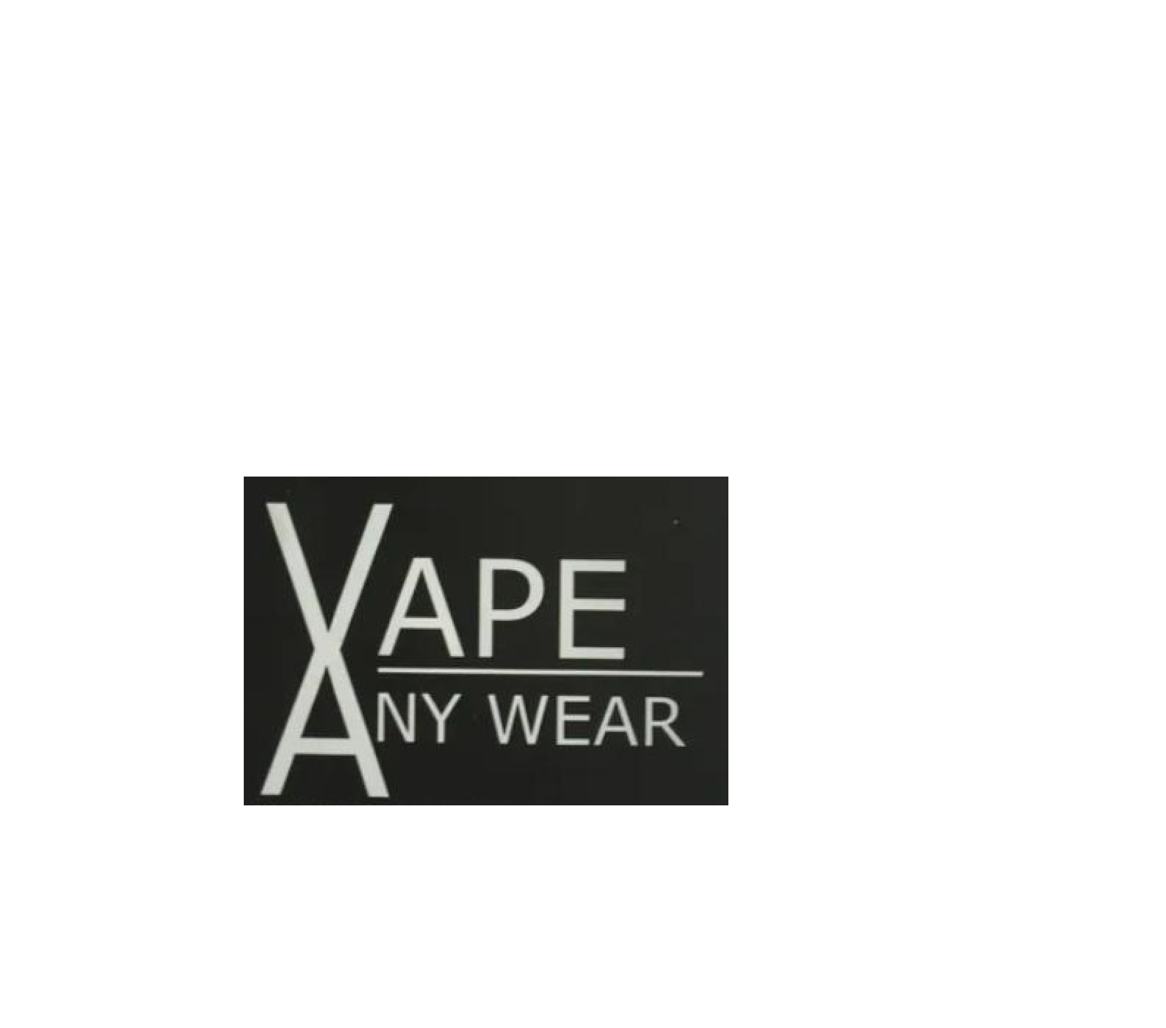 Vape Any Wear